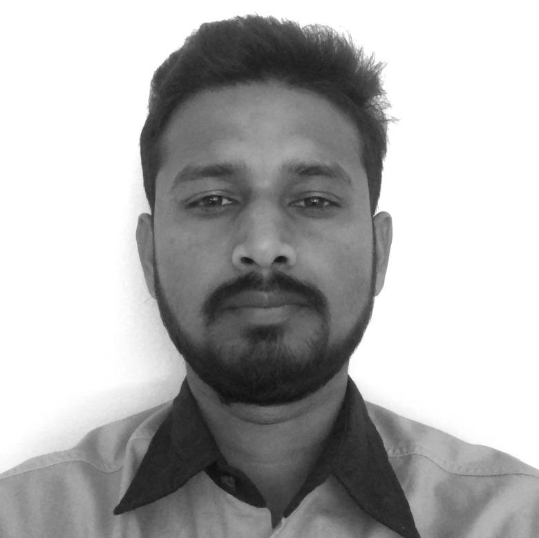 Gobind Jaiswal